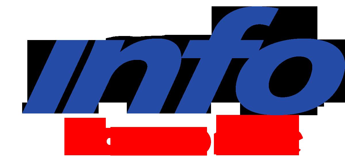 info-economie.tn